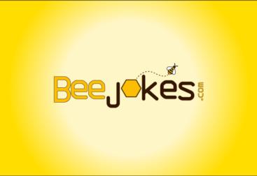 Bee Jokes