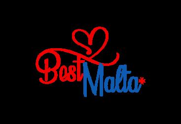 Best Malta