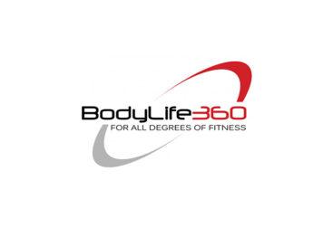 Bodylife 360 logo