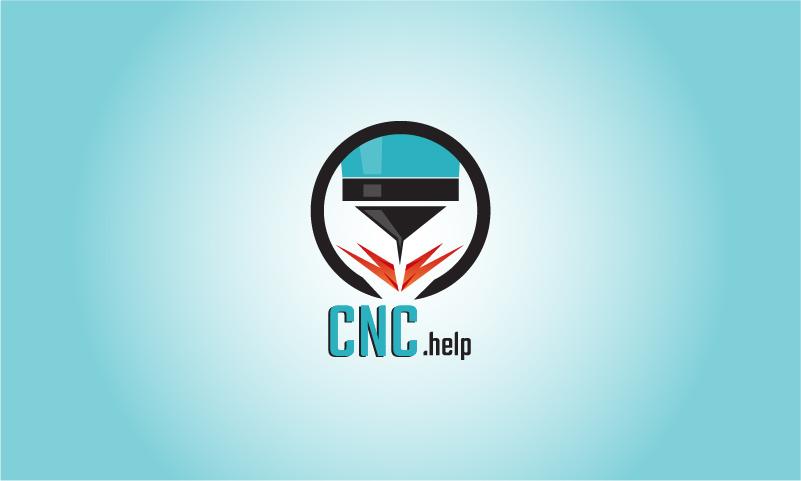 CNC.help