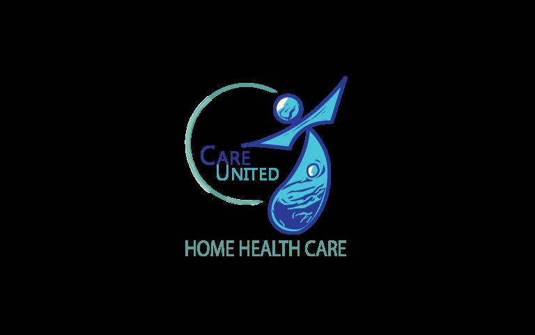 Care United