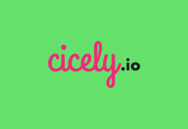 cicely.io Logo