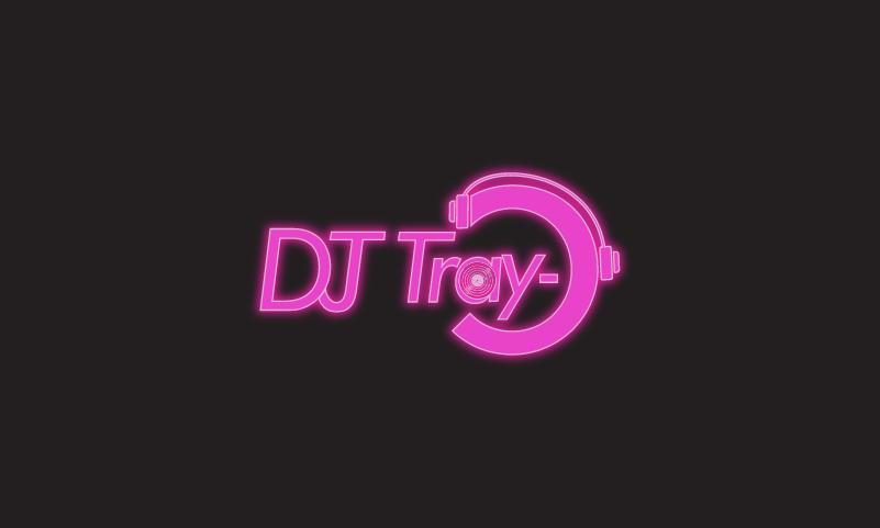 DJ Tray C