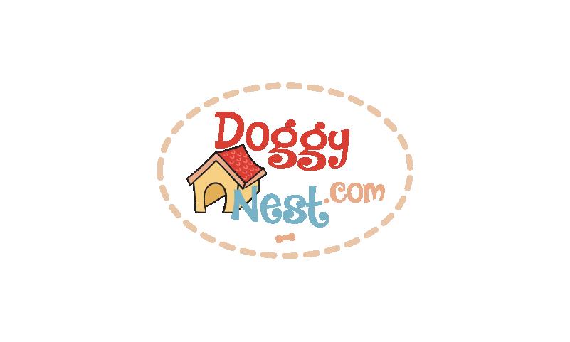 Doggy Nest