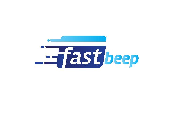 Fast Beep