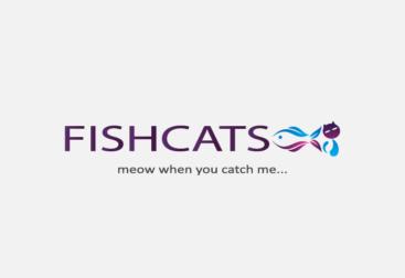 Fish Cats