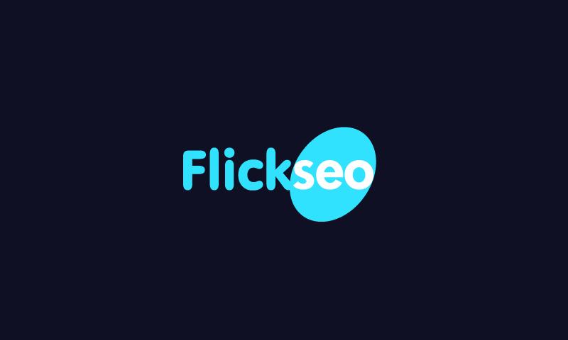 Flickseo