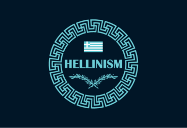 HELLINISM