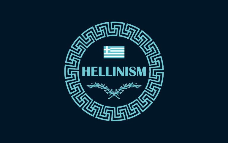 HELLINISM