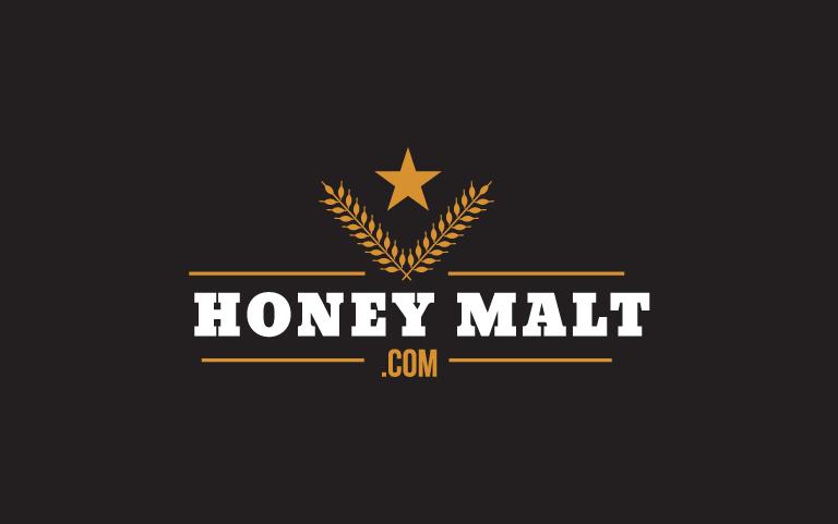 Honey Malt