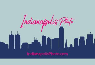 Indianapolis Photo