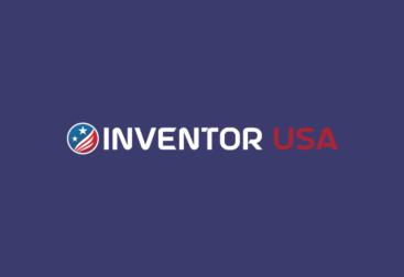 Inventor USA