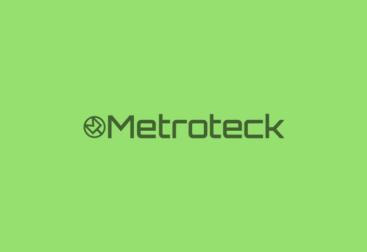 Metroteck