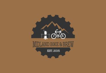 Midland Bike and Brew