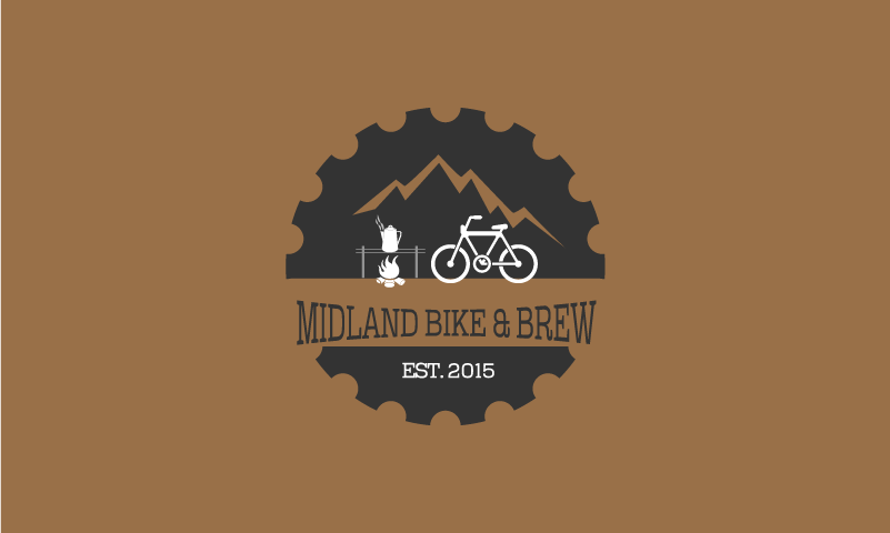 Midland Bike and Brew