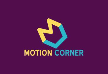 Motion Corner