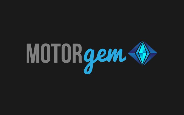 Motor GEM