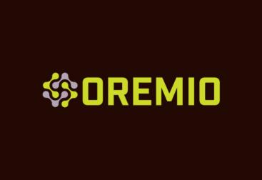 OREMIO