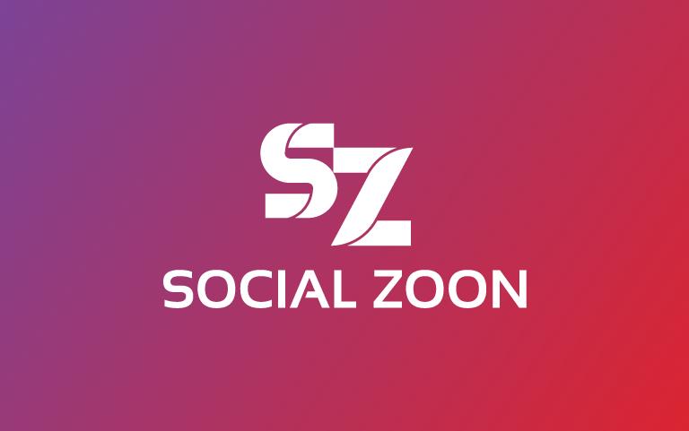 Social Zoon