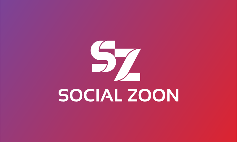 Social Zoon