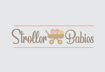 Stroller Babies