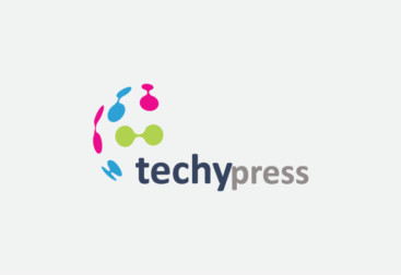 Techy Press