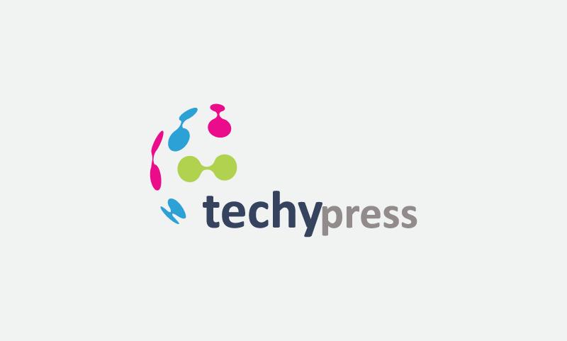 Techy Press