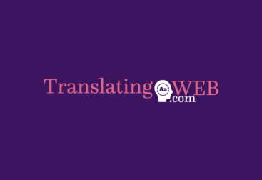 Translating Web