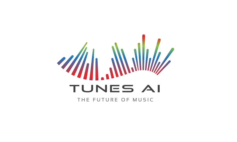 Tunes AI