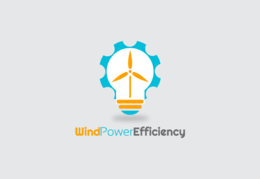 Wind Power Efficiency