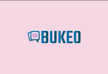 BUKEO